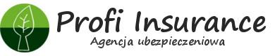 Profi Insurance
